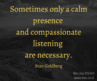 Sometimes-only-a-calm-presence-and-compassionate-listening-are-necessary-2