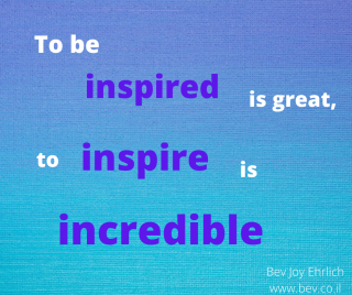 To-be-inspired-is-great-to-inspire-is-incredibl_20200920-172645_1