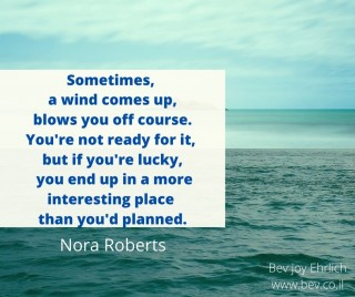 Sometimes-a-wind-comes-up-blows-you-off-course.-Youre-not-ready-for-it-but-if-youre-lucky-you-end-up-in-a-more-interesting-place-than-youd-planned-JP_20201018-075759_1