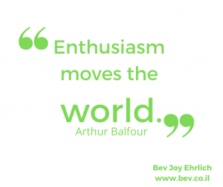 Enthusiasm-moves-the-worl_20201115-084950_1