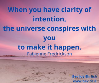 When-you-have-clarity-of-intention-the-universe-conspires-with-you-to-make-it-happe_20201129-070717_1